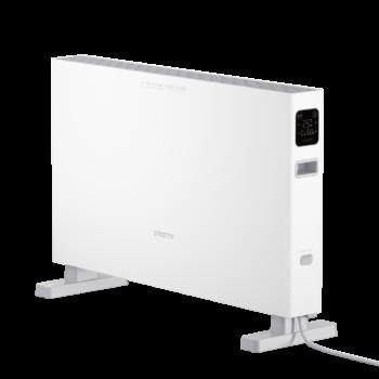 Xiaomi Smartmi Convector Heater 1S elektromos konvektor