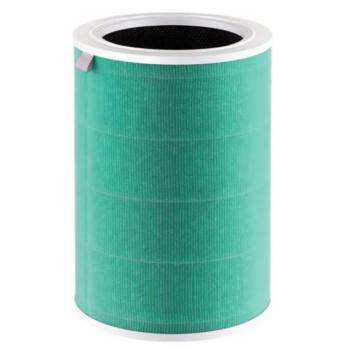 Xiaomi Mi Air Purifier Anti-Formaldehyde Filter S1 légtisztító filter