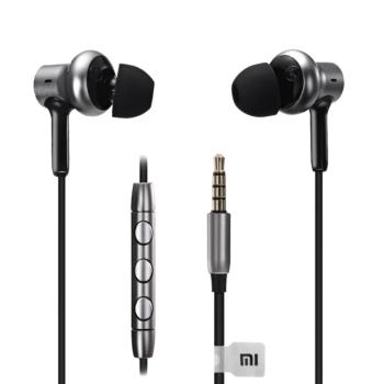 Xiaomi Mi In-Ear Headphones ProHD fülhallgató
