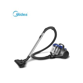 Midea Ready Force R400 porzsák nélküli porszívó