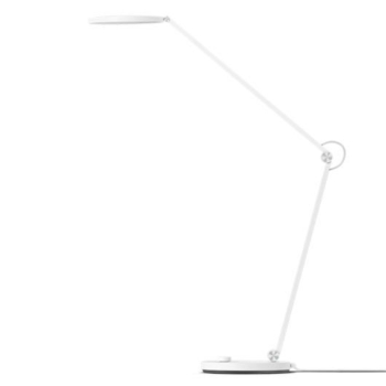 Xiaomi Mi Smart LED Desk Lamp Pro Okos asztali lámpa