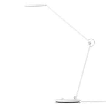 Xiaomi Mi Smart LED Desk Lamp Pro Okos asztali lámpa