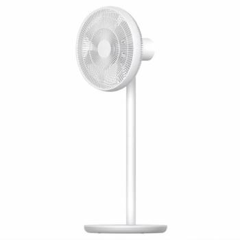 Xiaomi Smartmi Standing Fan 2S Álló ventilátor