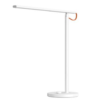 Xiaomi Mi LED Desk Lamp 1S asztali lámpa