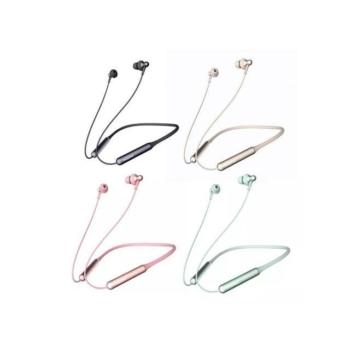 1More Stylish Bluetooth In-Ear Dual Dynamic Headphones Fülhallgató