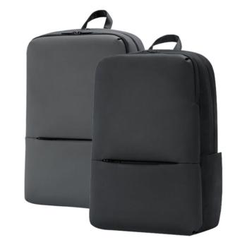 Xiaomi Mi Business Backpack 2 Üzleti hátizsák
