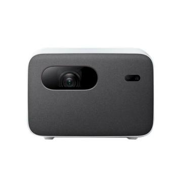 Xiaomi Mi Smart Projector 2 Pro Okos projektor