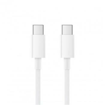 Xiaomi Mi USB Type-C to Type-C kábel