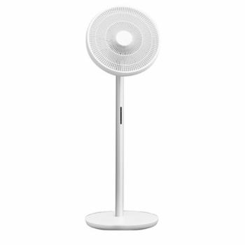 Xiaomi Smartmi Standing Fan 3 Álló ventillátor