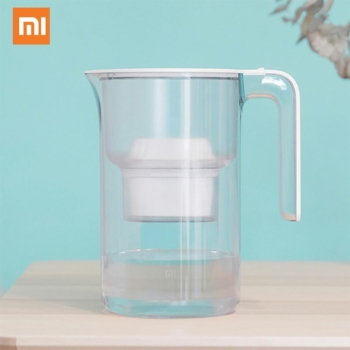 Xiaomi Mi Water Pitcher Cartridge Vízszűrő