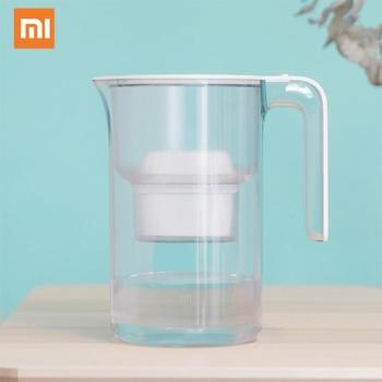 Xiaomi Mi Water Pitcher Cartridge Vízszűrő