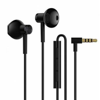 Xiaomi Mi Dual Driver Earphones Két meghajtós fülhallgató