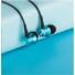 Kép 2/2 - 1More Piston Fit In-Ear Fülhallgató (kék)