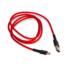Kép 3/4 - Xiaomi Mi Type-C USB adatkábel (Fekete)
