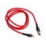 Kép 3/4 - Xiaomi Mi Type-C USB adatkábel