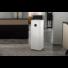 Kép 3/3 - Xiaomi Mi Air Purifier Pro légtisztító