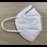 Kép 4/6 - Radiance KN95 maszk (FFP2) 5 rétegű szájmaszk Face Mask 1 db (100 db felett)