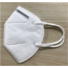 Kép 5/6 - Radiance KN95 maszk (FFP2) 5 rétegű szájmaszk Face Mask 1 db (100 db felett)