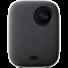 Kép 1/3 - Xiaomi Mi Smart Compact Projector Okosprojektor