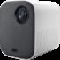 Kép 2/3 - Xiaomi Mi Smart Compact Projector Okosprojektor