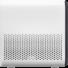 Kép 3/3 - Xiaomi Mi Smart Compact Projector Okosprojektor