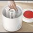 Kép 4/5 - Xiaomi Deerma Humidifier (F301) Párásító