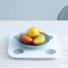 Kép 4/4 - Xiaomi Mi BodyComposition Scale 2 okosmérleg
