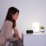 Kép 2/4 - Xiaomi Mi Bedside Lamp 2 éjjeli lámpa