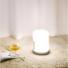 Kép 3/4 - Xiaomi Mi Bedside Lamp 2 éjjeli lámpa