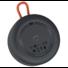 Kép 2/4 - Xiaomi Mi Portable Bluetooth Speaker Hordozható Bluetooth Hangszóró