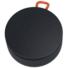 Kép 1/4 - Xiaomi Mi Portable Bluetooth Speaker Hordozható Bluetooth Hangszóró