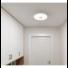 Kép 2/3 - Xiaomi Yeelight Crystal LED Ceiling Light Mini okos mennyezeti lámpa