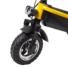 Kép 8/11 - Techsend Electric Scooter Cyber R elektromos roller