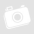 Kép 10/11 - Techsend Electric Scooter Cyber R elektromos roller