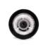 Kép 5/6 - Xiaomi Circle Joy Elektromos Dugóhúzó