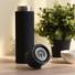 Kép 3/5 - Xiaomi Mi Insulated Bottle 480ML gombra nyíló zárható termosz