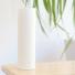 Kép 4/5 - Xiaomi Mi Insulated Bottle 480ML gombra nyíló zárható termosz