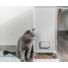 Kép 3/4 - Xiaomi Petkit Smart Automatic Pet Feeder Okos állateledel adagoló
