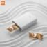 Kép 1/4 - Xiaomi Mi Portable Photo Printer Hordozható Fénykép Nyomtató (6934177715488)