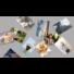 Kép 4/4 - Xiaomi Mi Portable Photo Printer Paper Hordozható FotónyomtatóPapír