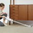 Kép 5/7 - Xiaomi Mi Vacuum Cleaner Light Könnyű Kézi Porszívó (6934177723889)