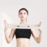 Kép 2/5 - Xiaomi Yunmai Yoga Loop Fitness Gumiszalag 35lbs Rózsaszín