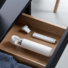 Kép 6/7 - Xiaomi Mi Vacuum Cleaner Mini porszívó