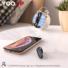 Kép 3/4 - YOOUP E04 Encourage üzleti vezeték nélküli fejhallgató (fekete)